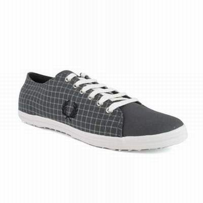 chaussures asos taille grand ou petit    62698d5aee0c