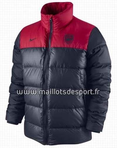 info for various design price reduced doudoune homme nike prix,doudoune nike performance,doudoune ...