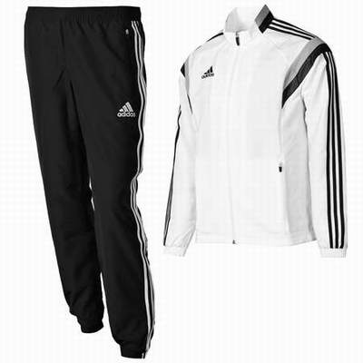 Adidas survetement Jogging Fluo Adidas Aliexpress jogging Fuseau TYttCqwzx