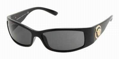Lunette Lunette Lunette Swagg Homme Homme Homme Man Versace lunettes lunette  8Hq8pwWf 8ee6a1f8f0a