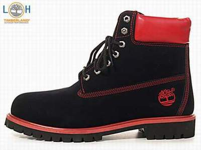 518f0c4f925718 Courir Chaussure Magasin Chaussure Chaussure Chaussure Magasin Courir  Timberland Magasin Timberland Courir Timberland Timberland S7fzqwBU