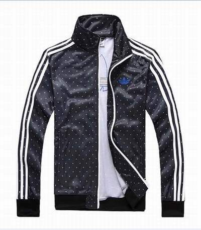 veste china trench homme adidas survetement adidas made in veste qwZBHaIq